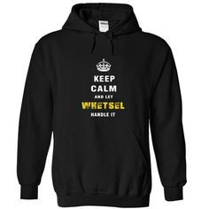 Im WHETSEL #name #tshirts #WHETSEL #gift #ideas #Popular #Everything #Videos #Shop #Animals #pets #Architecture #Art #Cars #motorcycles #Celebrities #DIY #crafts #Design #Education #Entertainment #Food #drink #Gardening #Geek #Hair #beauty #Health #fitness #History #Holidays #events #Home decor #Humor #Illustrations #posters #Kids #parenting #Men #Outdoors #Photography #Products #Quotes #Science #nature #Sports #Tattoos #Technology #Travel #Weddings #Women