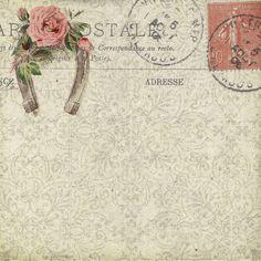 FONDOS VINTAGE Y SHABBY-1 - vigorut - Álbumes web de Picasa