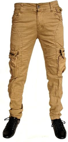 Pantalon purr gregg homme for Pantalon interieur homme