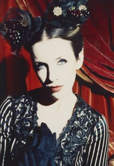 See Annie Lennox pictures, photo shoots, and listen online to the latest music. Annie Lennox, Suranne Jones, Julie Walters, Rage Against The Machine, Emma Thompson, Whitney Houston, Alternative Wedding, Dark Hair, Lady In Red