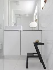 nordic interior nordli - Google Search