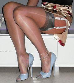 MILF sukka housut kuvia suku puoli porno donwload