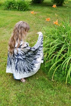 Product description for cotton scarfs Scarf size - cm x cm material - cotton colors white and black Growth of the model on the photo m ' please note if White Angel Wings, Cotton Plant, Unique Gifts For Her, Cotton Scarf, Scarf Styles, Womens Scarves, Scarfs, Different Styles, Boho