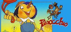 KASHI NO KI MOKKU (Las Aventuras de Pinocchio)