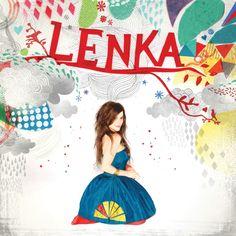 Lenka / Lenka