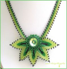 russian jewelry | russian leaves Susan-tól - 1175121_496461090444603_777471727_n.jpg ...
