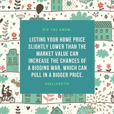 The More You Know  #themoreyouknow #themoreyouknow #realtor #realestate #pensacolaagent #thepensacolaagent #sellingpensacola #upsideofflorida #pensacolabeach #justlisted #homeforsale