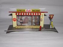 De Schuco Varianto 3068 Automaatisch Voorzijde (2)