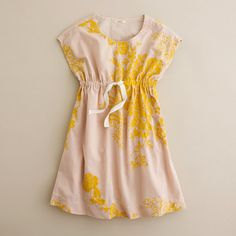 Girls' Mirabel dress - AllProducts - sale - J.Crew