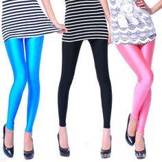 http://sewtop.com/bottom-pants-fluorescent-slim-bottom-pants-nine-points-pants-oversized-elastic-slim-bottom-pants-extra-large-korea-p-892.html