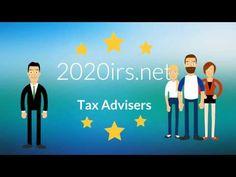 Best IRS gov Tax Problem Resolution Accountant in Orlando Florida 32808