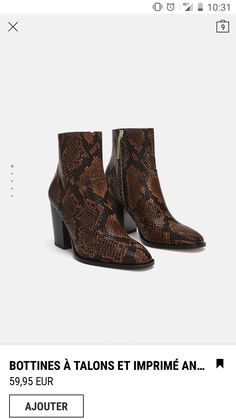 233fe1794ad 603 Best shoes images in 2019