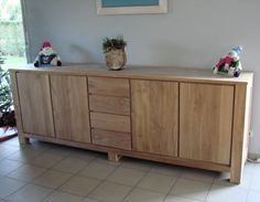 15 best buffet images on pinterest credenzas dining room and