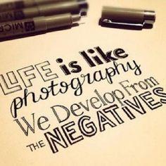 #quote #life #future