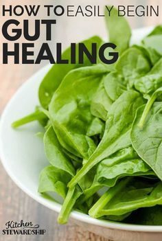 More Leaky Gut! Improve your overall health by healing your gut. Simple steps to take.Improve your overall health by healing your gut. Simple steps to take. Health Cleanse, Health Diet, Health And Nutrition, Health And Wellness, Digestive Cleanse, Thyroid Health, Holistic Nutrition, Intestino Permeable, Leaky Gut Diet