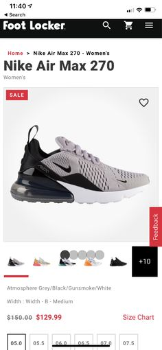 43baf0a51590 65 Best sneakers images in 2019