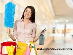 Is There a Difference Between Office and Commercial Janitorial Cleaning Services Toronto? Office Cleaning Services, Professional Cleaning Services, Cleaning Companies, Janitorial Cleaning Services, Company Work, Invite, Toronto, Maid Services, Cleaning Services Company