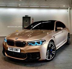 The Prestige of Italian Sports Cars Bmw M5, Bmw Sport, Sport Cars, Volvo, Carros Bmw, New Luxury Cars, Bmw Autos, Bmw Cars, Amazing Cars