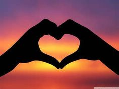 Collection of wallpaper for home screens images in collection) Hands Making A Heart, Heart Hands, Finger Heart, Cute Love Wallpapers, Love Backgrounds, Heart Wallpaper, Images Wallpaper, Wallpaper Downloads, Screen Wallpaper