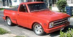 Google Image Result for http://www.americandreamcars.com/1968chevys10pkupsr072208.jpg