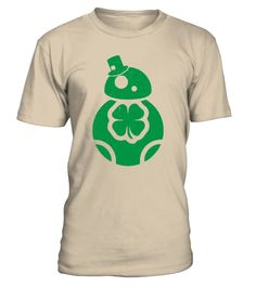st patricks day outfit Movies t-shirts for men starwars st. patricks i just want to watch hallmark christmas movies all day t shirt Movie T Shirts, Funny Shirts, Cool T Shirts, T Shirt Designs, Green Day, Starwars Bb8, St Patrick's Day Costumes, Movies Quotes