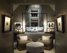 Bluffton, South Carolina | Notable Projects | Hickman Design Associates
