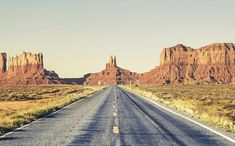 ROAD TRIPS: SCENIC ROAD TRIP ROUTES TO SATISFY THE WANDERER IN YOU Go on a road trip and find it for yourself.#youngnfab #travel #eoadtrip #trip #wanderlust #travelling #instatravel #instago #holidays #fun #tourism #tourist #instatraveling #travelling #travelgram