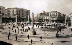 OMONOIA 1930
