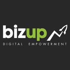 BizUp Web Marketing agency: SEO, Social Media, PR online