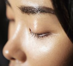 Epidermal Growth Factor—or EGF, for short—is the bright new anti-aging star heading your way.