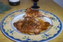 Mancare de iepure Pork, Meat, Kale Stir Fry, Pork Chops