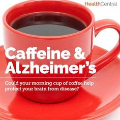 The Layman's Guide To Alzheimer's Disease – Elderly Care Tips Alzheimer Care, Dementia Care, Alzheimer's And Dementia, Alzheimer's Prevention, Alzheimers Awareness, Aging Parents, Body Tissues, Elderly Care, Healthy Aging