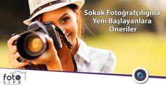 Sokak fotoğrafçılığına yeni başlayanlara öneriler, ışık kullanma, arka plan oluşturma, hazırlıklı olma, optik zoom tercih etme, arka planı kontrol etme. http://www.fotografcilikkursu.com.tr/sokak-fotografciligina-yeni-baslayanlara-oneriler/ #sokakfotografciligi #sokakfotografcilari #fotografcilikkursu