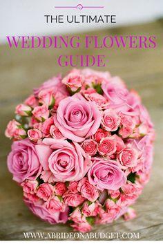 Ultimate-Wedding-Flowers-Guide