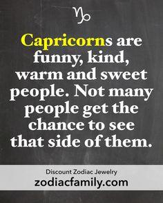 Capricorn Facts | Capricorn Season #capricorn #capricornlove #capricornsrule #capricornbaby #capricornnation #capricorn♑️ #capricornwoman #capricornlife #capricornseason #capricornman #capricorns #capricornnation