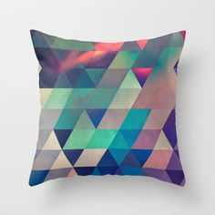 nyyt+stryyt+Throw+Pillow+by+Spires+-+$20.00