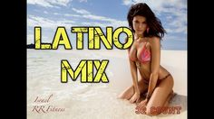 """ELECTRO LATINO"" Step-Aerobic Music Mix #12 134-136 bpm 32Count 2017 Israel RR Fitness  Video  Description 32 Count TRACKLIST: 01 – Monika Kruse – Latin Lovers (Sunshine State Edit) [2017] 02 – N – Fasis – Lento (Remix)  Fran Garzziak 03 – J Balvin Ft. Pitbull... - #Videos https://healthcares.be/videos/dance-tips-video-electro-latino-step-aerobic-music-mix-12-134-136-bpm-32count-2017-israel-rr-fitness/"