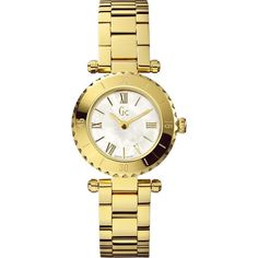 Ladies' Watch Guess X70008L1S (35 mm)