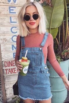 7 peças básicas e estilosas para o verão - Moda que Rima