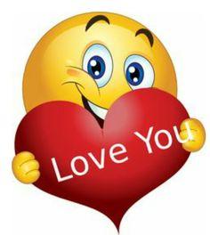 """No emoji?"" My James loves emojis more than anyone i know! Love Smiley, Emoji Love, Cute Emoji, Facebook Emoticons, Funny Emoticons, Emoticons Text, Animated Emoticons, Emoji Images, Emoji Pictures"