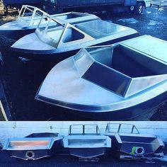 7 Best dinghy (Jenny) images in 2016 | Boat, Dinghy, Jet pump