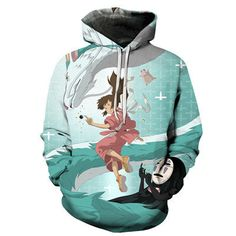 Generous Liu Maohua Latest Anime Dragon Ball Z Cute Goku 3d Printing Hip Hop Sweatshirt Casual Shirt Men And Women Long Sleeve Jacket Hoodies & Sweatshirts