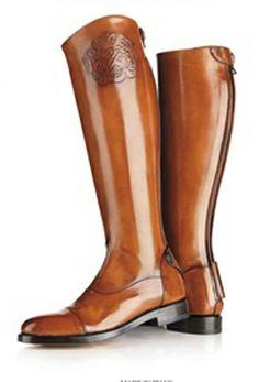 87 fantastiche immagini su Stivali su misura- Boots nel 2019 ... 5d5f14270cc