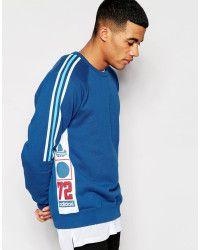 b3ee6cf08322 28 Best Basic sportswear men images