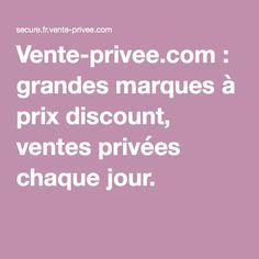 Richelieu noir verni ideal accessoires pinterest richelieu id al et noir - Ventes privees cdiscount ...