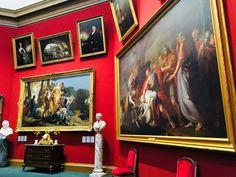 Scottish National Galleries pic14
