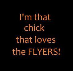 Sure am!!!!!!!!!!!!