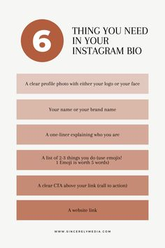 In today's post, I am going to lay down a easy strategy that you can apply to your Instagram that will give you guaranteed results...  Instagram tips, Instagram hack, grow instagram, grow my instagram, get more followers, grow my instagram following, instagram tricks, instagram, gain followers, Instagram growth strategy, how to grow my Instagram, Instagram growth, Instagram tips and tricks, grow your instagram, instagram strategy, how often should I post, instagram post plan, Instagram help Instagram Tricks, Instagram Bio, Get More Followers, Gain Followers, Followers Instagram, Blog Topics, One Liner, Profile Photo, Boss Babe