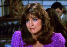Linda Gray as sue ellen ewing Classic Series, New Series, Southfork Ranch, Dallas Tv Show, Linda Gray, Nostalgia, Texas, Dramatic Classic, Child Love