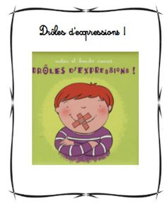 drôles d'expressions - Nurvero Expressions, Comics, Reading, School, Everything, Vocabulary, Quotes, Comic